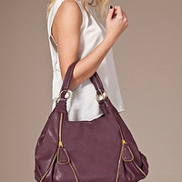 Amelia Bag, Urban Expression