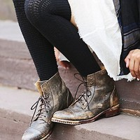 Free People Byron Boot