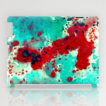 Free  iPad Case by rskinner1122