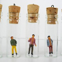 Boyfriend in a Bottle - Ships July 6th