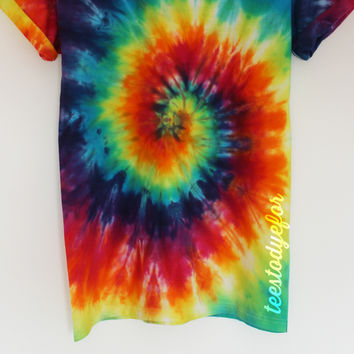 Fall Collection 2014 | Tees To Dye For