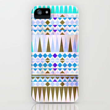 Mix #544 iPhone & iPod Case by Ornaart | Society6