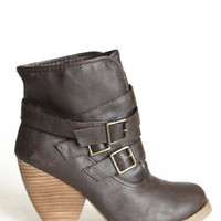 Aerin Fur Lined Boot by Blowfish - $45.50 : ThreadSence.com, Your Spot For Indie Clothing & Indie Urban Culture