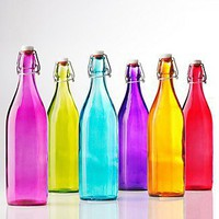 "Bormioli Rocco ""Giara"" Bottles - Collectibles - Bloomingdales.com"