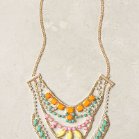 Sugar Coated Necklace