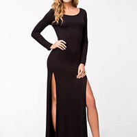 Dresses Online - Nelly.com