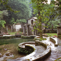 I_Il_Vittoriale_Gardone / Julian Weyer picture on VisualizeUs