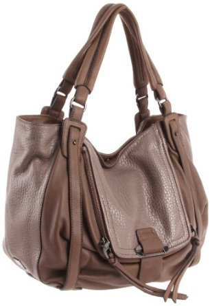 Kooba Jonnie PF12103-19 Shoulder Bag