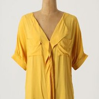 Freya Blouse - Anthropologie.com
