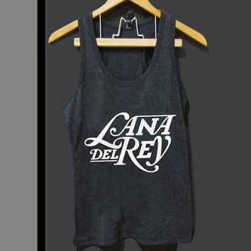 lana del rey born to die for Tank top Mens and Tank top Girls ZeroSaint custom