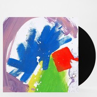 alt-J - This Is All Yours 2XLP- Assorted One