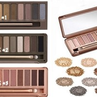 BEST Price Blow Out! Gorgeous Eyeshadow Palettes!
