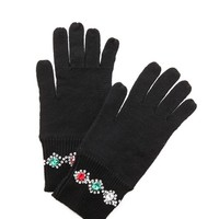 Jewel Bracelet Gloves