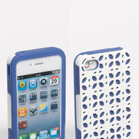 Tech Candy &#x27;New York&#x27; iPhone 4 Silicone Case | Nordstrom