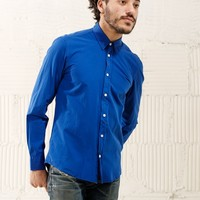 JOINERY - Poesie Shirt by Etudes - MEN