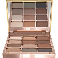 stila 'eyes are the window - soul' eyeshadow palette