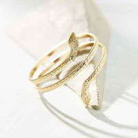 Snake Armband - Urban Outfitters