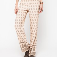 O'Neill KAYDEN PANTS from Official US O'Neill Store