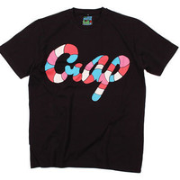 Flatspot - Rockwell Crap 2 T Shirt Black