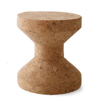 Vitra Cork Stool A - Design Within Reach