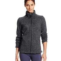 Charles River Apparel Women's Heather...
