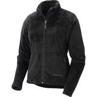 Marmot Flair Jacket - Woman's