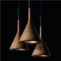 Aplomb Suspension Lamp - Foscarini - Switch Modern