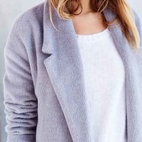 State Of Being Teddy Coat - Urban Outfitters
