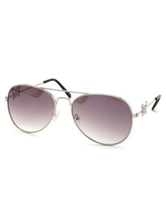 Butterfly Wing Aviators