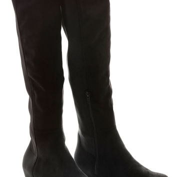 ModCloth Minimal In-House Designer Boot