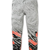 Staple Lava Sweatpants