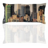 Decorative Cushion & design trend Big Apple 15, cushion deco