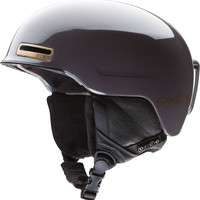 Smith Allure Womens Snowboard Helmet