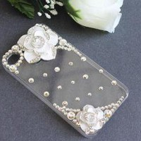 IPhone 4 Case, IPhone 4s Case, IPho.. on Luulla