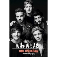 One Direction (Hardcover)
