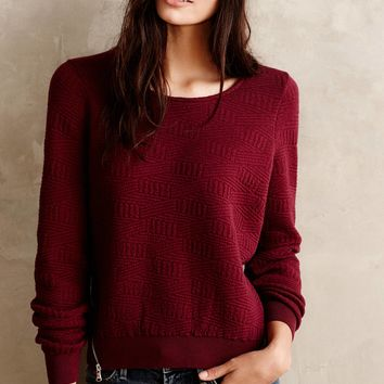 Merle Pullover