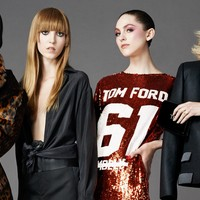 Women | Tom Ford Online Store