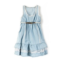 Fancy - Dresses - Girl (2-14 years) - Kids - ZARA United States