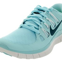 NIKE Free 5.0+ Ladies Running Shoes