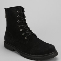 Mosson Bricke Toe-Cap Zip Boot - Urban Outfitters
