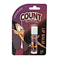 Count Chocula Cereal Flavored Lip Balm