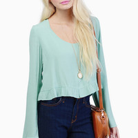 Boogie Nights Top $54