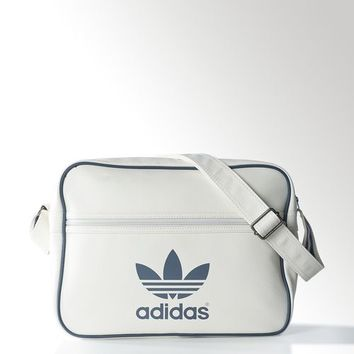 adidas Classic Airline Bag | adidas US