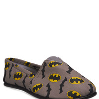 Batman™ Slip-Ons | Wet Seal