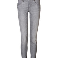 Burberry Brit - Skinny Jeans