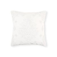 Embroidered Pillow | ZARA HOME United States of America
