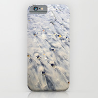beach iPhone & iPod Case by Marianna Tankelevich