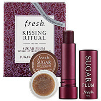 Sephora: Kissing Ritual   : lip-balm-treatments-skincare