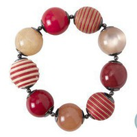 Haberdashery Bracelet at LAURA ASHLEY