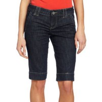 KUT from the Kloth Women`s Bermuda Trouser Short